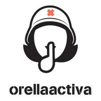 Orella Activa