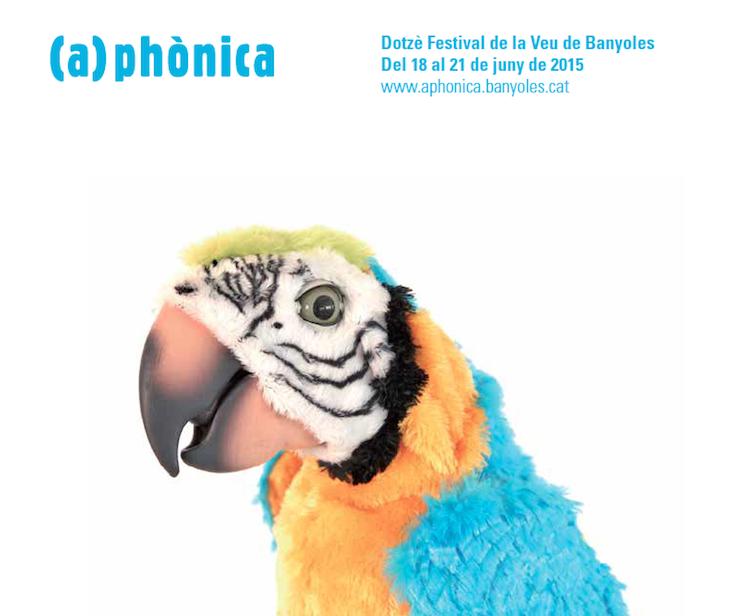 aphonica_01