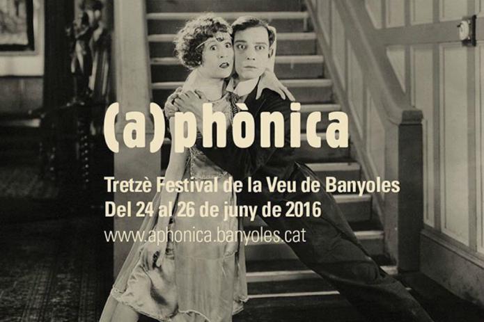 00_APHONICA_2016-1050x700