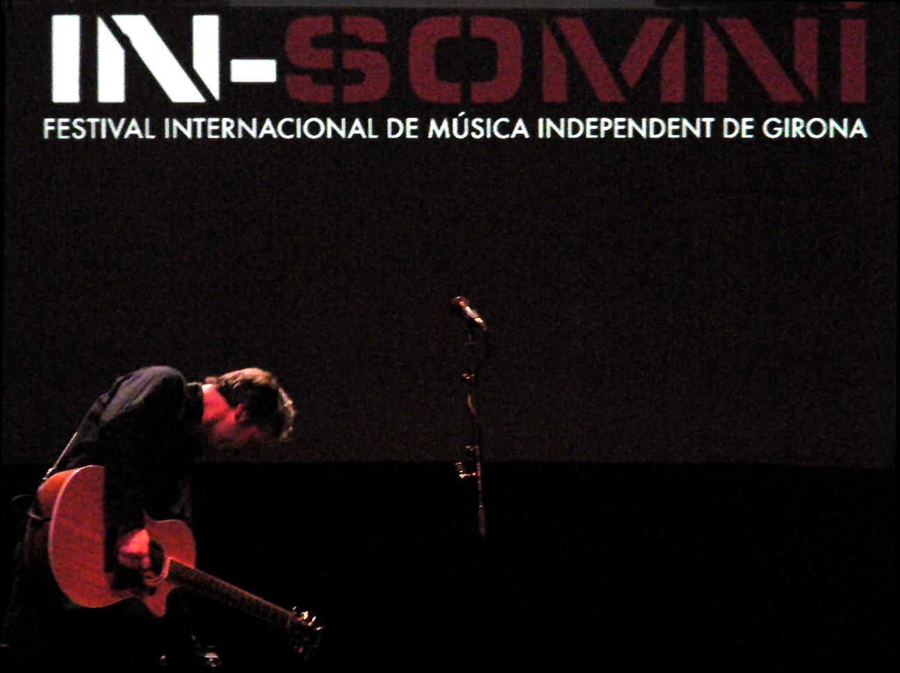 1 IN-SOMNI